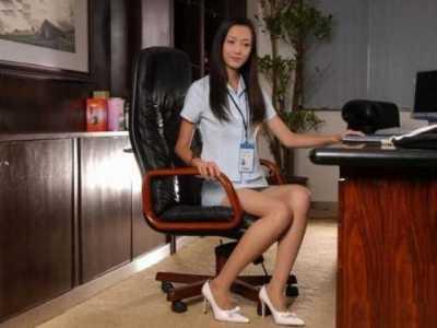 潜规则女下属 女下属被男领导轮流潜规则口述