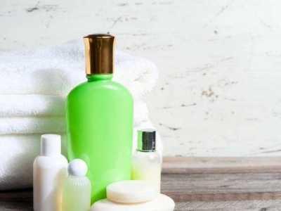 好用的洗发水 国内好用的洗发品牌