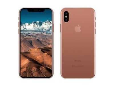 苹果5s录音功能 iPhone8手机怎么录音iPhone8手机录音功能在哪