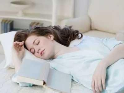晚上休息时间 人晚上几点休息合适