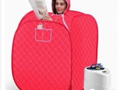 家用汗蒸箱副作用 这些家用汗蒸箱品牌快收藏