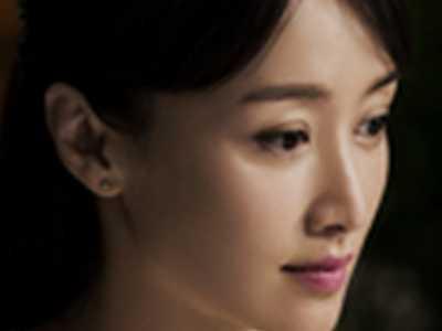 人民的名义陈阳是谁演的 《人民的名义》中的女演员