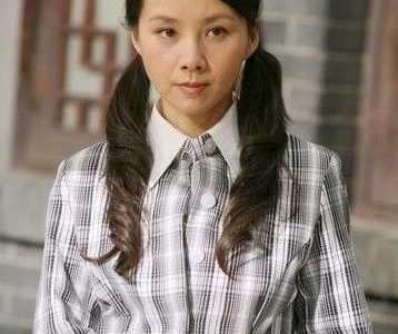 杨麦香 演员何琳《家常菜》惹争议
