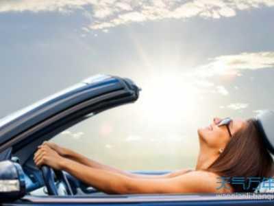 做梦梦见开车 女人做梦梦见自己开车什么意思