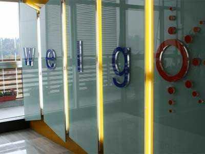 办公室门的颜色 办公室大门忌正对长廊
