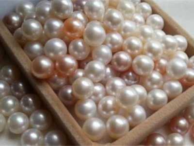 珍珠粉和维e美白祛斑 珍珠粉面膜怎么做美白祛斑