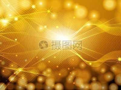 斑痘世家怎么加盟 2019年浙江省庄河斑痘世家