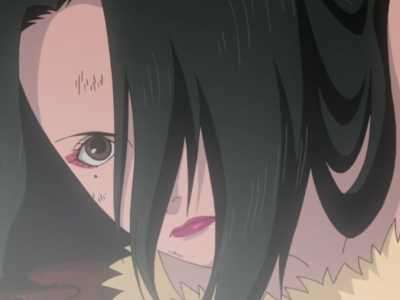 动画恶心女主角 动漫中让人感到恶心的拷问方式