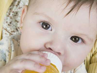 龙宝宝起名打分 宝宝起名打分测试100分