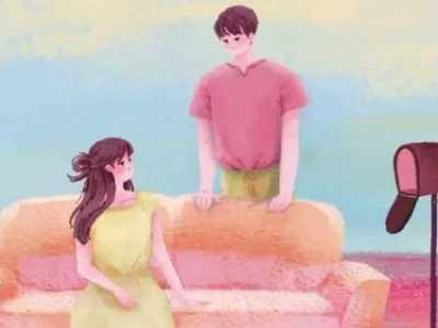 男猪女兔相配吗 属猪男和属兔女的婚配是上等婚姻么
