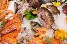 麻辣小龙虾能隔夜吃嘛 熟虾隔夜还能吃吗