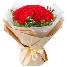 9月14是什么情人节 送花秘籍9月14情人节应该送什么花