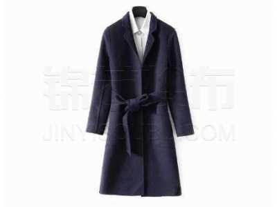 羊毛含量80的大衣 大衣的羊毛含量多少比较好