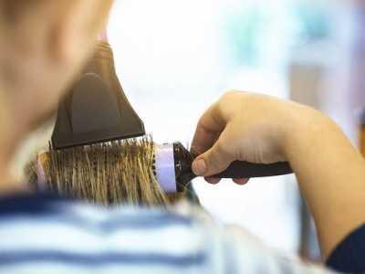 扎发型图片 怎样扎好看的发型